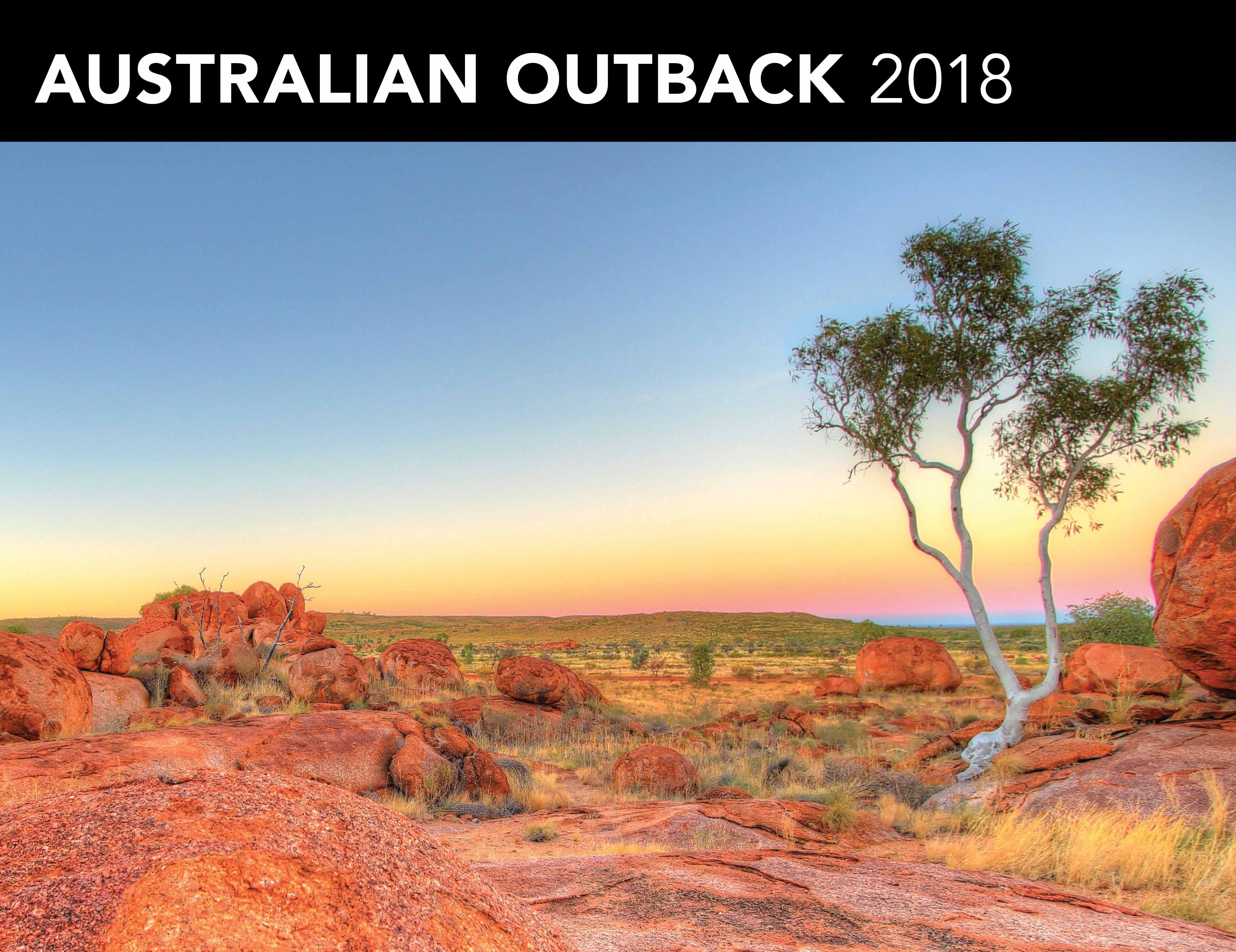 From the 2018 Australiana Collection