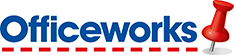 Officeworks-small