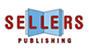 img-sellers-publishing