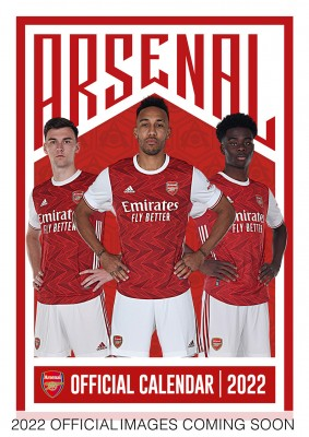 63669_Arsenal_A3_Cal-2021.indd