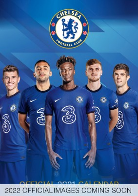 63562_Chelsea_A3_Cal-2021.indd