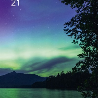 62907_BBC-Earth_Landscapes_A5_Diary-HB_2021_CVR.indd