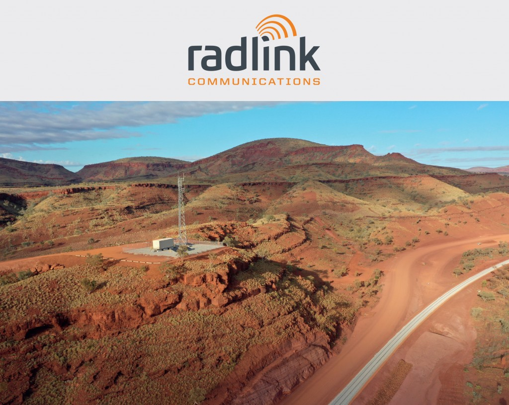 Radlink 2021 Design (no colour backgrounds) - Visions of Austral